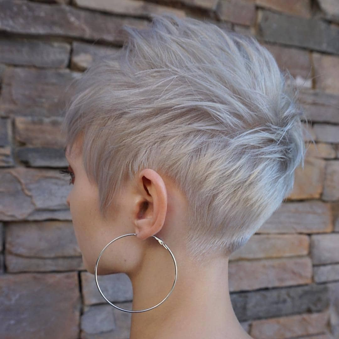 Haarschnitt Die Top 17 Trendfrisuren