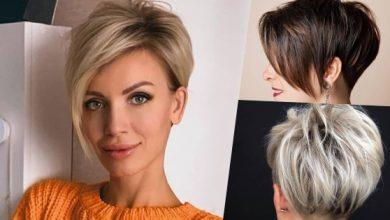 Photo of 10+ Pixie Haarschnitte für die beste Sicht