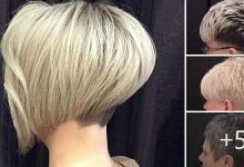 Photo of Diese weiblichen Frisuren sind schön und passen einfach zu jeder Frau