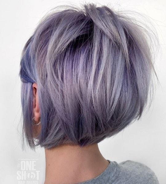 Welche Haarfarbe passt zu mir?