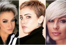 Photo of 10 pixie Haarmodelle die Sie ganz bestimmt anders sehen lässt. Sie werden staunen