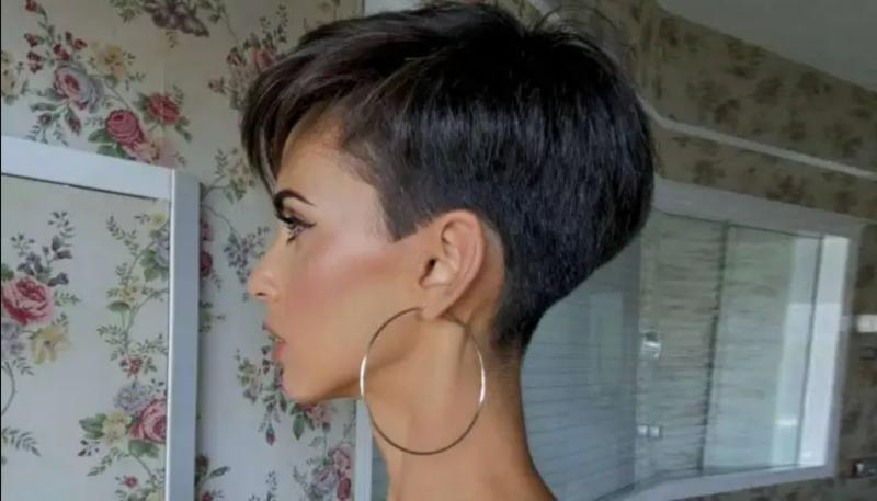 Inma-Delope-Kurze-Frisur