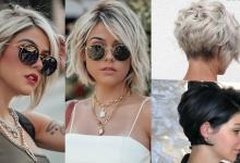 Photo of 16 Atemberaubende Weave Bobs, um Ihren Look zu verbessern